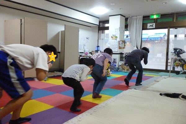 防災訓練3